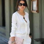 all white outfits all white outfit ideas - day u0026 night summer style  must have .