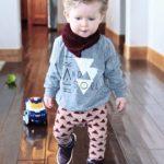 baby boy leggings leggings baby boy SLYHARS