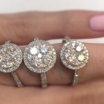 These Are the 10 Best Engagement Rings in the UK