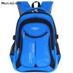 Home / Shop / Shoes & Bags / School Bags