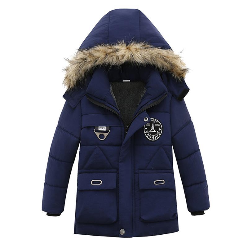 boys jackets