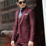 cool suits - Google Search