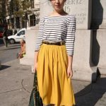 Midi Skirts (8)