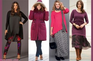 read how to find plus size designer clothes from all over the world
