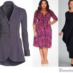Plus Size Clothing Stores, Online Clothing Stores, Plus Size Womens Clothing,  Plus Size