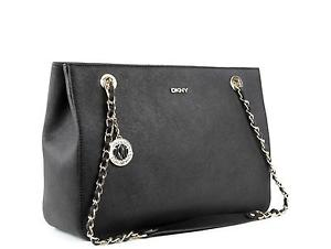 dkny bag for women