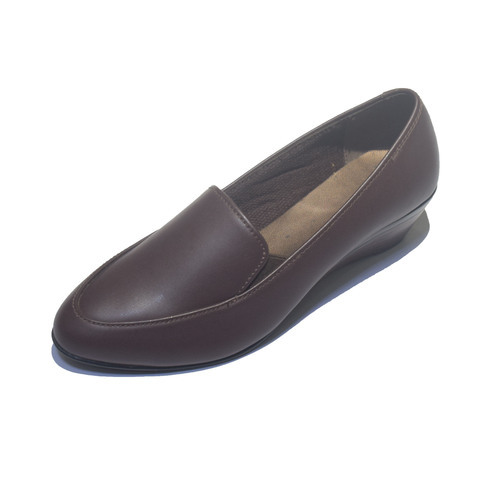 formal shoes for women