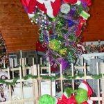 Beaver Festival of Trees keeps ideas fresh | News, Sports, Jobs - The  Herald Star