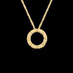 Roberto-Coin-Pois-Moi-18K-Yellow-Gold-Circle-