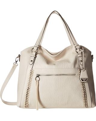 jessica simpson bags