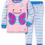 ITEM# skip-hop-kids-pajamas