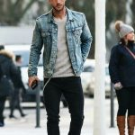 Mens Street Style Looks To Help You Look Sharp #mens #fashion - Tap the  link to shop on our official online store! You can also join our affiliate  and/or