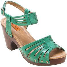 miz mooz shoes collection