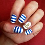 summer nail art ideas photo - 1