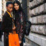 30 Perfect November Outfits to Copy This Month
