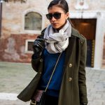 What to wear to Italy in November - Traveller Location