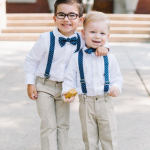 ring-bearer-outfits-with-best-styles-for-your-wedding-day .