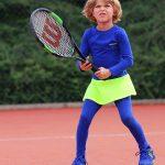 Daria_Winter_Tennis_Dress