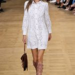 Dresses For Spring-Summer 2015 (1)