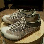 Tsubo Sneakers
