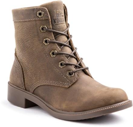 waterproof boots women