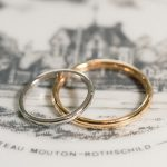 30 Classic Wedding Bands for the Groom