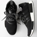 Adidas NMD Sneakers Women Fashion from IDS Book | Footwear