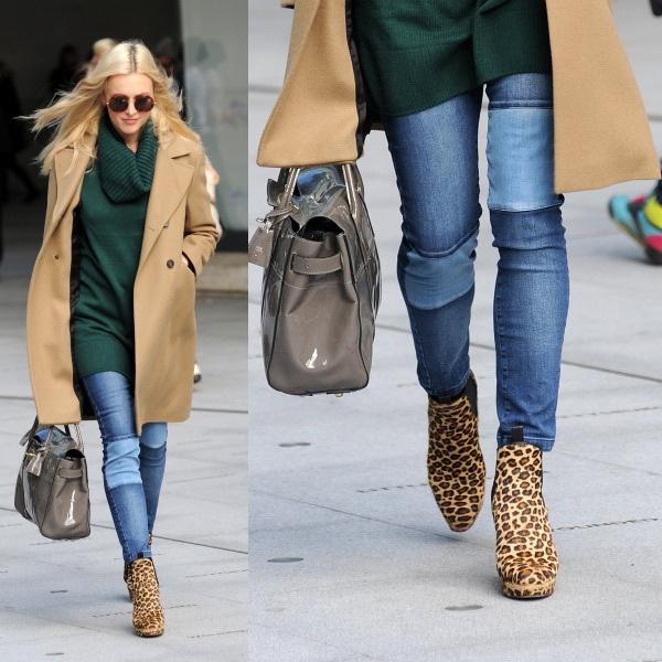 Animal Print Shoes (15)