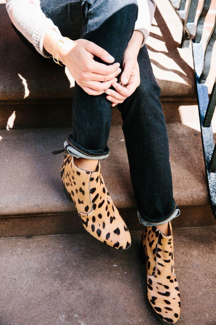 Animal Print Shoes (6)