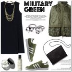army-inspired-fashion-trend-2017-4