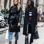 Autumn Fashion Street Style Trends