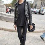 Autumn Street Style Trends (1)