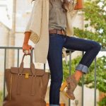 Autumn Outfit Ideas For Ladies (2)