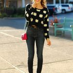 Autumn Outfit Ideas For Ladies (29)