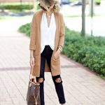 Brilliant 21+ Easy Fall Outfit Ideas for Women https://Traveller Location