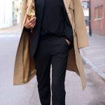 Autumn Street Style Trends (6)