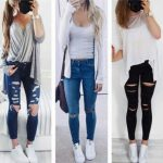 back to school outfits, Back to school outfit ideas http://www.