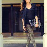 21 Badass Military Hosen, die du überall tragen kannst | fashion |  Pinterest | Fashion, Camo Pants and Camo