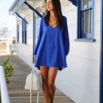 #11 - Perfect beach date outfit