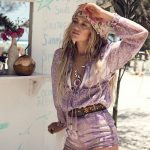 Beach Fashion Essentials - Swimwear, Dresses And Other Summer Clothes (54)