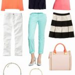 Wardrobe Essentials: Palm Beach