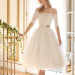 New Arrivals in Wedding Dresses | Wedding Ideas | Pinterest | Wedding  dresses, Wedding and Wedding gowns