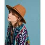 Style + Design Travel Shop person clothing wearing hat headgear fedora  fashion accessory sun hat outerwear