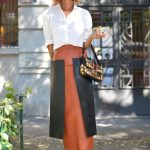 Continue reading Best Modern Work Clothes For Women: