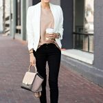 140 Casual Work Outfits Ideas 2018 | Ropero | Pinterest | Casual work  outfits, Outfits and Work fashion
