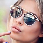 The Best Sunglasses Styles For Women (15). Visit Traveller Location for  stylish, designer sunglasses.