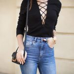 How to Wear a Bodysuit: 25 Outfits to Copy   StyleCaster