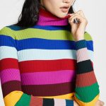 Best Turtlenecks For Women 2018