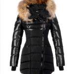 marshalls winter coats - Google Search