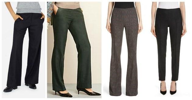 Best Winter Pants For Women